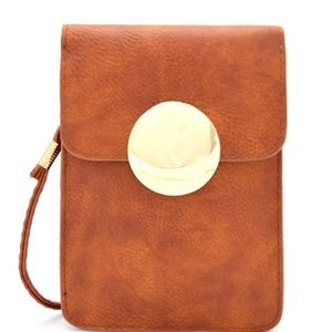 Cross Body Bag,